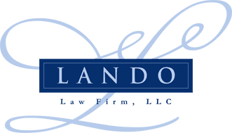 Lando Law Firm LLC